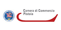 Camera di commercio pistoia